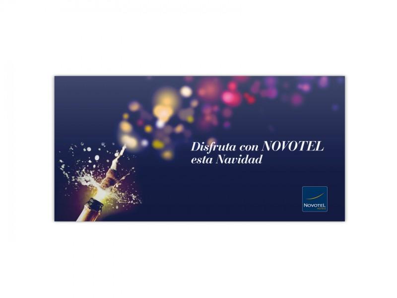 Novotel_Flyer_011