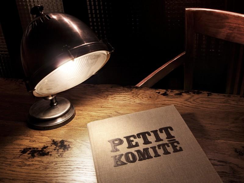 Petit_Komite_031
