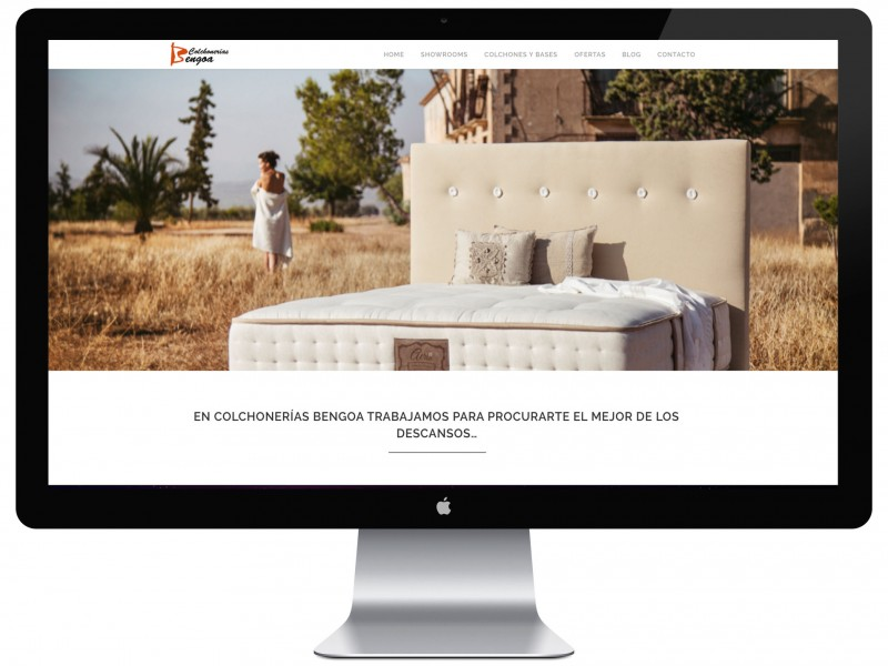 web-bengoa-1